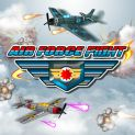 Air Force Fight | Play Air Force Fight on Eyzi Games