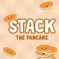 Pancake Stack Game Online