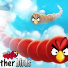Play Slither Birds Game