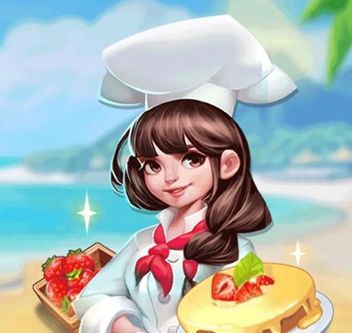 Dream Chefs Game