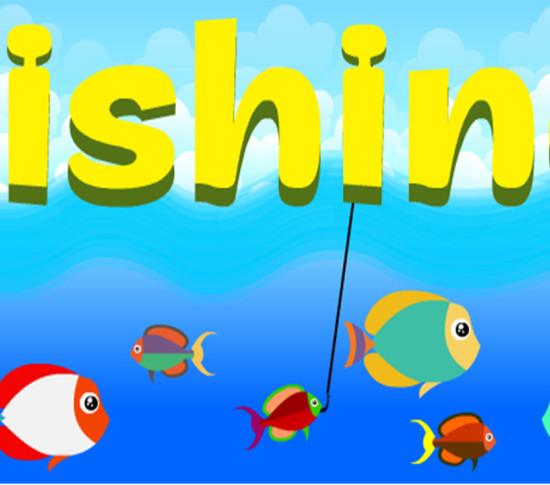 Fishing 3 Game