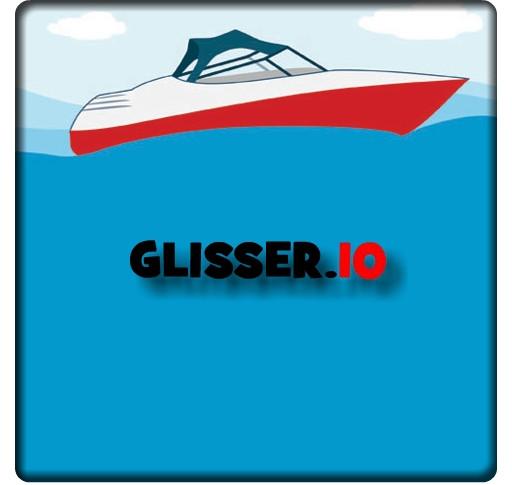 GLISSERIO