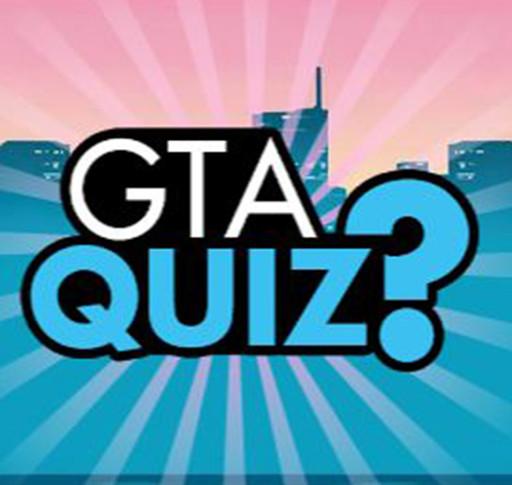 GTA Quiz