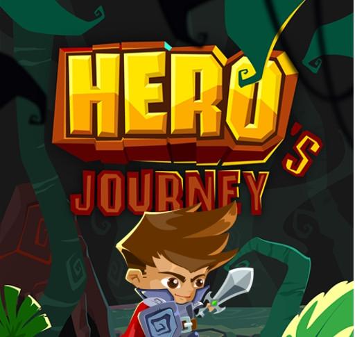 Heros Journey